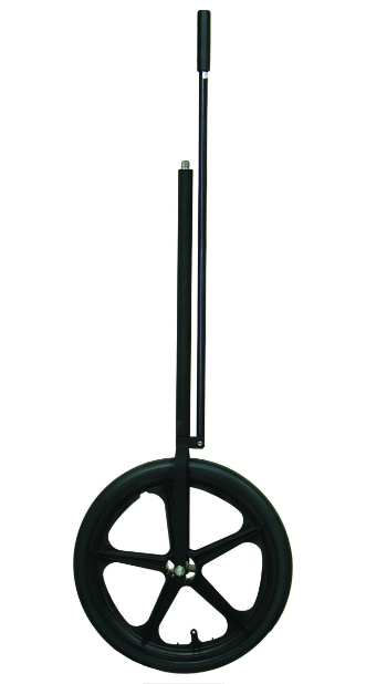 "Imagen de Seco All-Terrain Rover Rod ""Big Wheel"" - 5125-056"