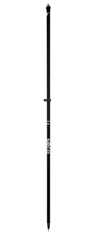 Imagen de Seco Quick Release (2 Meter) Two-Piece Rover Rod- 5128-00-QR