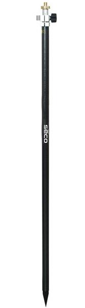 Picture of Seco Carbon Fiber TLV Pole - 8.5 ft (2.5 m) - 5129-54