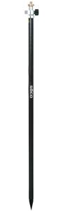Imagen de Seco Carbon Fiber TLV Pole - 8.5 ft (2.5 m) - 5129-54