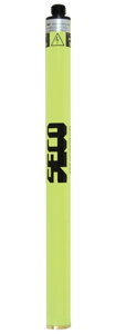 Picture of Seco 1 ft Extension/1 inch OD - Flo Yellow - 5130-01-FLY