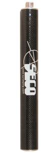 Picture of Seco 50 cm/1.25 inch OD Carbon Fiber Extension - 5144-02