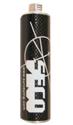 Imagen de Seco 25 cm/1.25 inch OD Carbon Fiber Extension - 5145-02