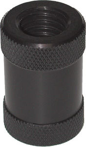 Picture of Seco Double Female Adapter - 5181-00