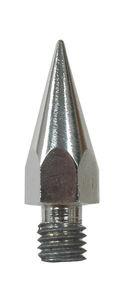 Imagen de Seco Sharp Point for Tripod or Prism Pole - 5194-003