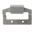 Picture of Seco Tripod Hook Bracket for Nomad Data Controllers - 5196-17
