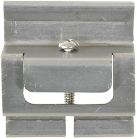 Picture of Seco Tripod Hook Bracket for Trimble TSC3 or Spectra Precision Ranger 3 Controller - 5196-18