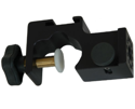 Imagen de Seco Bracket with Battery Slot and Quick Release - 5198-153