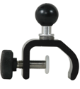 Picture of Seco Ram Ball Clamp Mount - .75 into 1.5 in Pole - 5199-052