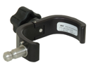 Picture of Seco Claw Cradle for TSC 2, Ranger 300X, 500X - 5200-050