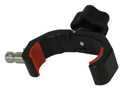 Picture of Seco Claw Cradle for Carlson Surveyor, Surveyor+ - 5200-062