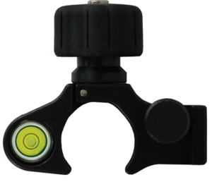 Imagen de Seco Claw Pole Clamp with 40-Minute Vial - 5200-151
