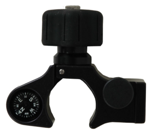 Imagen de Seco Claw Clamp with Compass - 5200-154