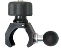 Imagen de Seco Claw Clamp with 1 Inch Ball - Plain - 5200-160