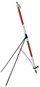 Imagen de Seco Gardner Rod Rest for 1.25 inch Pole - 5214-01