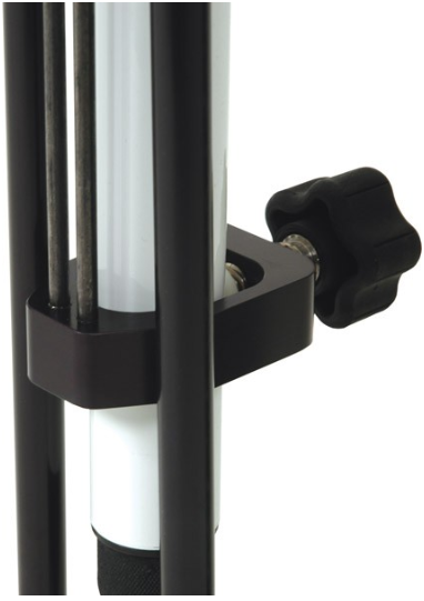 Picture of Seco Gardner Rod Rest for 1.25 inch Pole - 5214-01