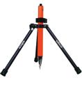 Imagen de Seco Mini Tripod with 12 Inch Legs- 5218-15-ABK