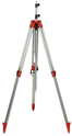 Picture of Seco Aluminum Tripod with Aluminum Antenna Mast - 5300-12