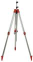 Imagen de Seco Aluminum Tripod with Aluminum Antenna Mast - 5300-12