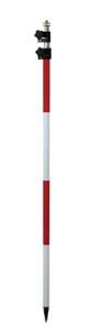 Imagen de Seco 12 ft TLV-Style Pole (Construction Series) - 5530-20