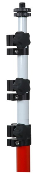 Picture of Seco 15 ft Ultralite Pole with TLV Lock - 5540-30