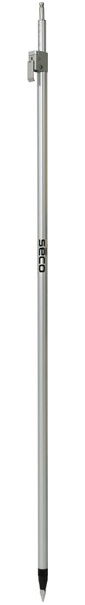 Picture of Seco 8 Foot/2.5 Meter Aluminum Swiss Style with QLV Lock - 5802-10