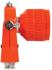 Imagen de Seco 62 mm Nodal Point Prism Assembly - 6400-10