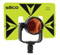 Imagen de Seco 62 mm Premier Prism Assembly with 6 x 9 inch Target- 6402-02 (3 Colors Available)