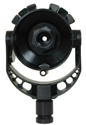 Picture of Seco Prism Holder -30 mm , 40 mm Offset - 6410-00
