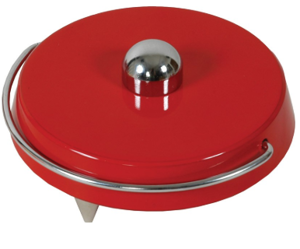 Picture of Seco Medium Leveling Rod Turning Plate (Turtle) - 7304-01