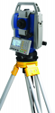 Picture of Stonex R15  Total Station - B20-220059