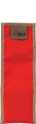 Imagen de Seco Marking Pin Quiver - 8041-00-ORG
