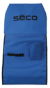 Picture of Seco Plan Holder- 8046-10-BLU