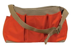 Imagen de Seco 18 inch Stake or Rebar Bag with Heavy-Duty Rhinotek