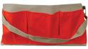 Imagen de Seco 24 Inch Stake Bag with Heavy-Duty Rhinotek - 8092-20-ORG