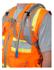 Imagen de Seco Hydration Pack- 8125-60-FOR