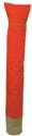 Imagen de Seco Heavy-Duty Prism Pole Tripod Bag- 8180-20-ORG
