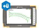 Picture of Topcon MAGNET Field + Robotics Software- 61058-SURSK