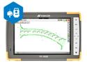 Imagen de Topcon MAGNET Field + Robotics Software- 61058-SURSK