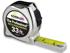Imagen de Komelon- The Professional 33ft. Chrome Tape Measure- 1001599-01