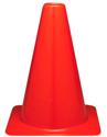 "Imagen de Traffic Cone 28"""