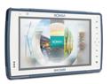 Picture of Sokkia SHC5000 Geo North America - 1010092-01