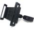 Imagen de Sokkia FC-5000 Cradle W/Pole Clamp- 1013399-01