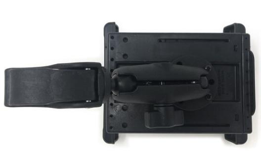 Picture of Sokkia FC-5000 Cradle W/Pole Clamp- 1013399-01