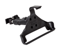 Picture of Sokkia FC/SHC5000 RAM CLIP mount Kit - 1015317-01