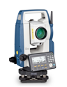 Picture of Sokkia CX-103/PSLBG Total Station - 2140332E0