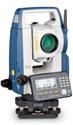 Picture of Sokkia CX-105/PSLBG Total Station - 2140342E0
