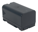 Picture of Sokkia BDC70 Detachable Li-ion Battery (7.2V , 5.2 A) - 221007000