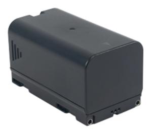 Picture of Sokkia BDC70 Detachable Li-ion Battery (7.2V , 5.2 A) - 221007000