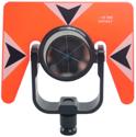 Imagen de Sokkia Single Prism with Target - 60857